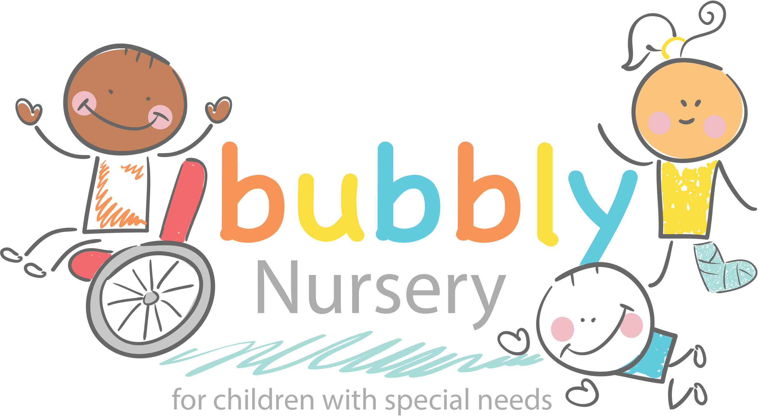 Bubbly Special Needs Nursery