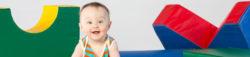 Bubbly Special Needs Nursery